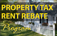 PA State Rep. Rosemary Brown - 2017 Property Tax/Rent Rebate Forms ...