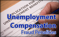 2. House Approves Unemployment Compensation Reform Measure